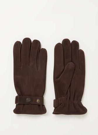 leren handschoenen, korting, profuomo, sale, bijenkorf