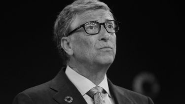bill gates, rijkste mensen ter wereld, vermogen, rijkste personen op aarde, microsoft