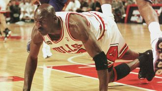 michael jordan, sneakers, air jordan, kampioen, nba, chicago bulls