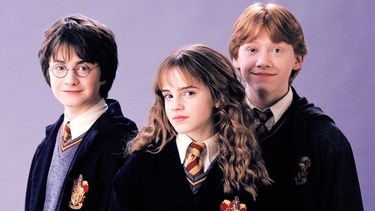 Harry Potter-ster heeft weinig vertrouwen in HBO Max serie