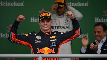 max verstappen, red bull, contract, salaris, verdient, red bull racing, wereldkampioen, 2020, seizoen, formule 1