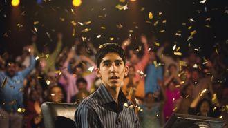 Slumdog Millionaire Pathé Thuis