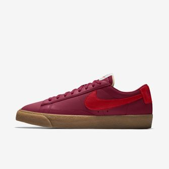 blazer, nike sneakers, korting, kortingscode
