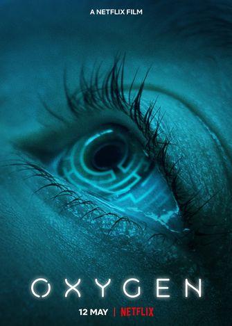 Oxygen: durf jij de nieuwe claustrofobische thriller van Netflix aan?