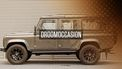 tweedehands, land rover defender, occasion