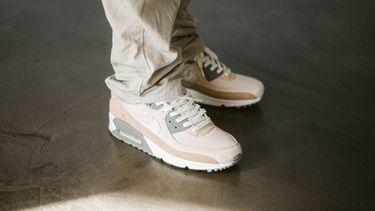 nike air max 90 premium, nieuwe sneakers, releases, week 33, 2021