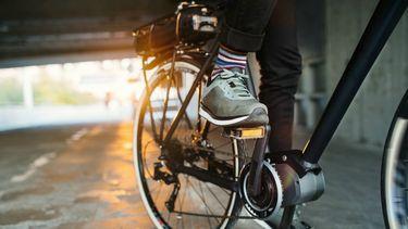 beste elektrische fiets, 2021, e-bike, test, consumentenbond