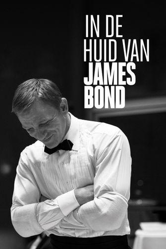 Daniel Craig en Apple komen met gratis James Bond-special