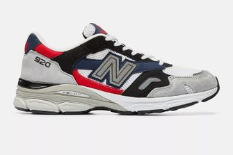 new balance made in uk 920, nieuwe sneakers, releases, week 29