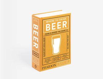 Bier boek