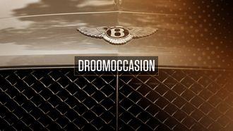 tweedehands, Bentley Continental GT, 2005, occasion, betaalbaar