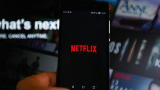 Netflix goedkoper abonnement