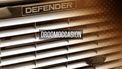 land rover defender, tweedehands, betaalbaar, occasion, 1995