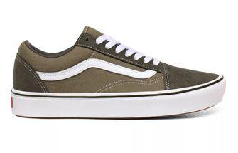 vans, betaalbare sneakers, goedkoop, coole look