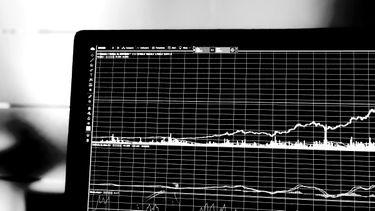 beleggen, goud, ww-cijfers, werkloosheidscijfers, koersverwachting, week 33