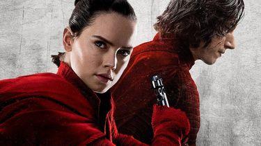 Star Wars Episode X - kunstmatige intelligentie schrijft nieuwe film