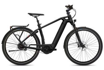 beste e-bike, elektrische fiets, 2021, consumentenbond