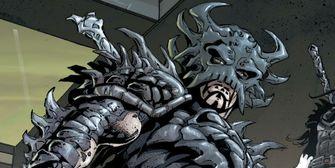 De Krayt Dragon uit The Mandalorian is belangrijker dan je denkt