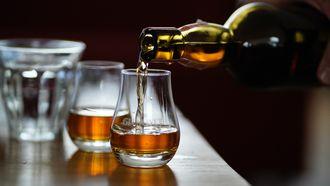 beste schotse single malt whisky, 2021
