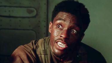 Beste films van 2020 Netflix Oscars Da 5 Bloods Netflix IMDb Rotten Tomatoes