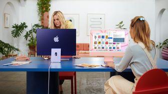 Apple-event: de 7 grootste onthullingen op een rij