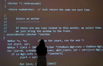 broncode, world wide web, www, internet, nft, veling, verkocht