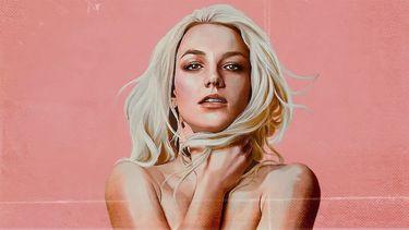 Geen geheimen: Netflix pakt het anders aan met docu Britney vs Spears