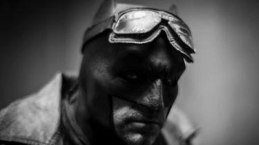 IMDb Marvel Plottwist: Zack Snyder's Justice League komt ook naar Nederland