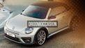 tweedehands, vw beetle, volkswagen, kever, cabrio, occasion