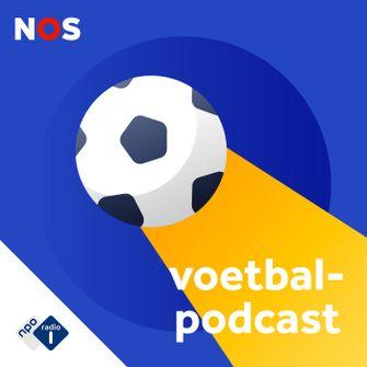 beste voetbalpodcast, voetbal, podcasts, nederland