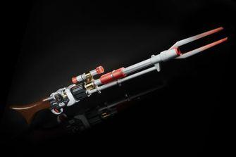 Nerf The Mandalorian Star Wars geweer Blaster