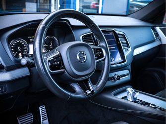 Tweedehands Volvo XC90 2016 occasion