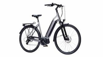 beste elektrische fiets, onder de 2500 euro, anwb e-bike test 2021, kalkhoff