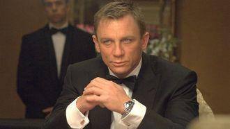 Producent onthult wanneer jacht op nieuwe James Bond begint