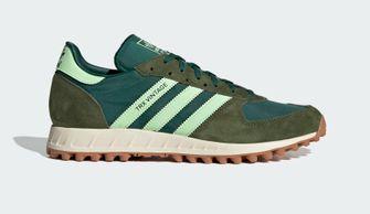 adidas, TRX Vintage, sneakers, nieuwe releases, week 27