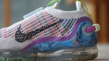 nike vapormax 2020 fk, flyknit, duurzame sneakers, gerecycled (1)