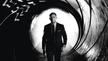 james bond, game, project 007, io interactive, hitman