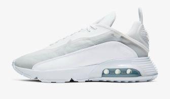 Nike Air Max 2090, sneakers, korting