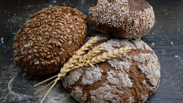 afvallen, brood, voedingscoach, koolhydraten