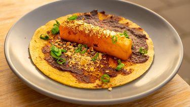 ¡Qué rico! Hier eet je de allerlekkerste taco's van Nederland