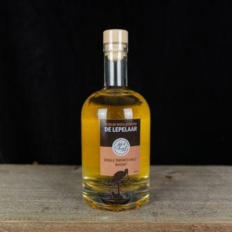 Nederlandse whisky's, goedkoop