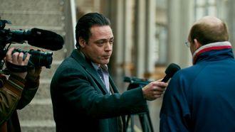 fedja van huet, de veroordeling, trailer, nederlandse film, deventer moordzaak