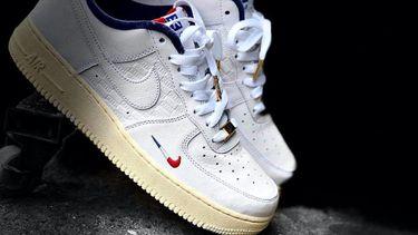 kith nike air force 1 paris, sneakers, week 7, nieuwe releases