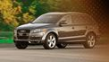 Manners Occasions tweedehands SUV