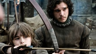 game of thrones: the last watch, documentaire, hbo