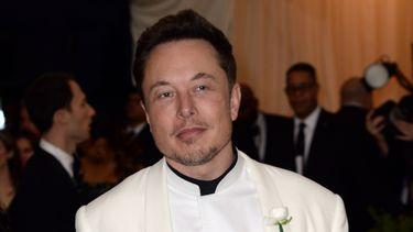 Elon Musk Microsoft OpenAI