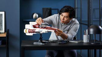 LEGO waarschuwt: deze 9 sets voor volwassenen gaan uit de handel