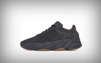 sneaker update yeezy