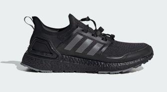 adidas, Ultraboost WINTER.RDY, schoenen, sneakers, nieuwe releases, week 42