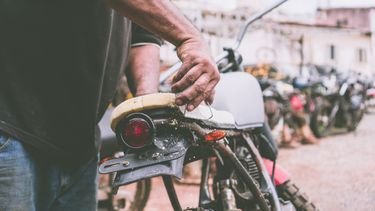 betaalbare custom bikes, bmw, koopje, scherpe prijs